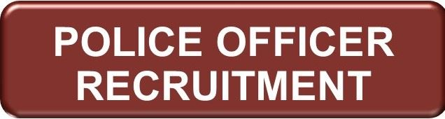 Police Officer Recruitement