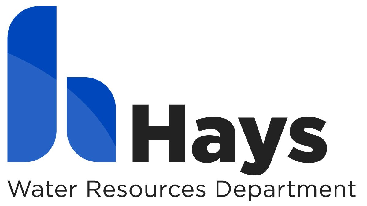 Water Resources Department Logo New