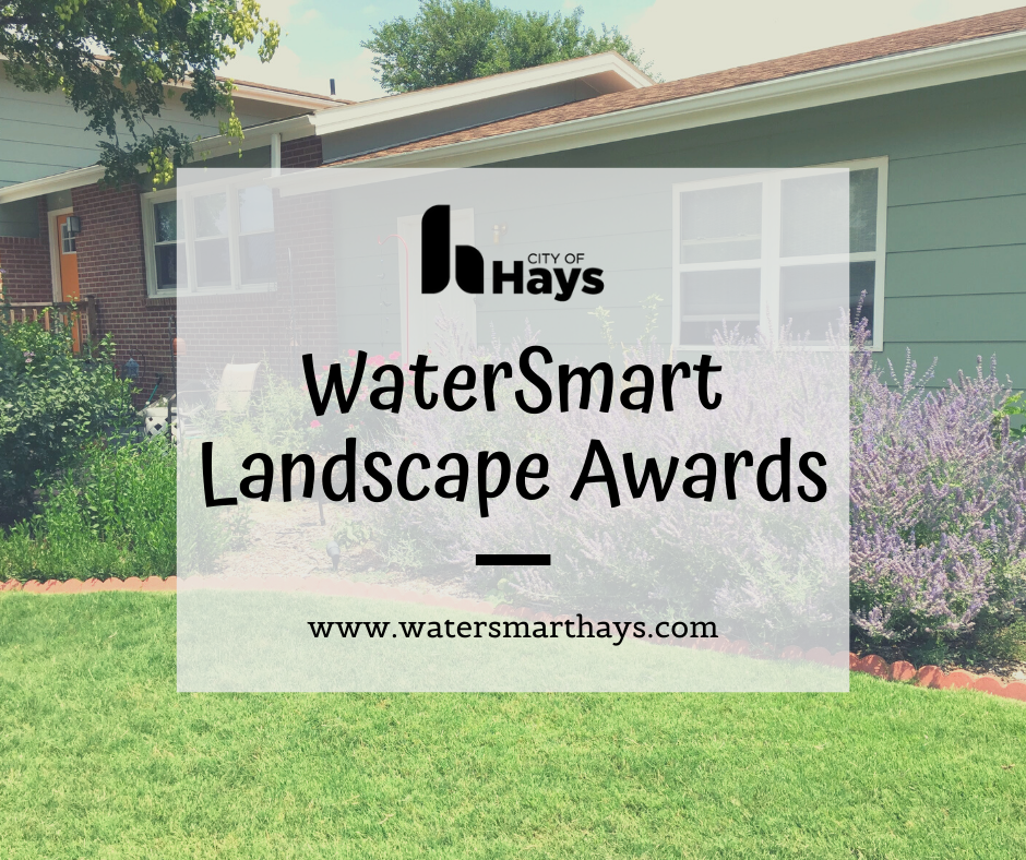 WaterSmart Landscape Awards-1 Opens in new window